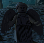 Weeping Angel2