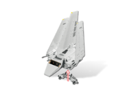 10212 Imperial Shuttle 5