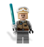144px-Luke Skywalker Hoth