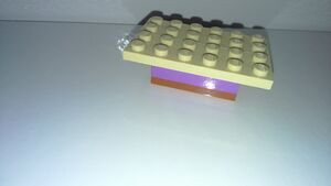 41102 Case 18c TSQ