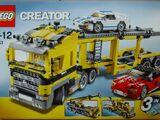 Autotransporter 6753