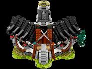 70627 La forge du dragon 4
