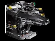 70916 Le Batwing 3