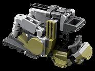 75151 Clone Turbo Tank 8