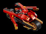 9441 La moto de Kai 4