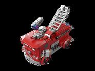 9484 Le sauvetage de Red 3