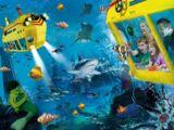 Atlantis Submarine Voyage