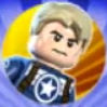 File:Captain Steve Rogers.png