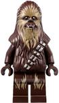 Chewbacca 2014