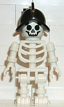 File:Conquistador Skeleton.jpg