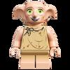 Dobby-75968