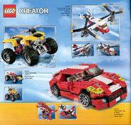 Katalog výrobků LEGO® pro rok 2015 (první polovina)-028