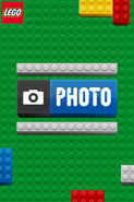 LEGO-Photo-2