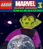 Legomarvel3