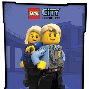 Lego minifigure Toy block Lego City, toy PNG | PNGWave | 300x300