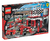 Racers Box