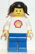Shell004