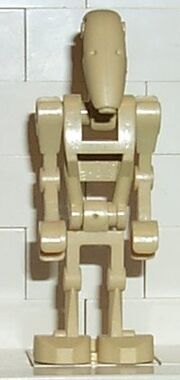 Sw001b