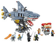 The-lego-ninjago-movie-garmadon-garmadon-garmadon!-(70656)--CDB83CC4.pt01.zoom