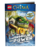 LEGO Legends of Chima : L'armure du pouvoir