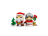 40274 Le père et la mère Noël 3