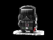 41619 Dark Vador 2