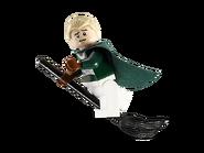 4737 Le match de Quidditch 4