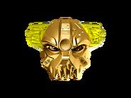 71316 Umarak le destructeur 4
