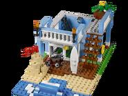 7346 La maison de la plage 3