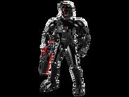 75526 Elite TIE Fighter Pilot 2
