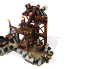 9476 La forge des Orques 2