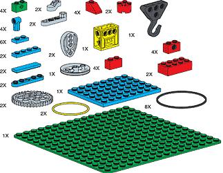 File:970669-Special Elements for Simple Machines Set.jpg