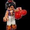 Aladdin-41161