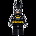 Batman-76158