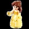Belle-41067