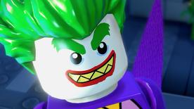 Dimensions TLBM Joker
