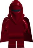 Elite Royal Republic Guard