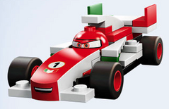 Francesco Bernoulli2
