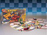 31314 Super Speedway Game