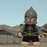 Gondorpippin
