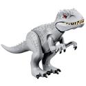 Indominus Rex-75941