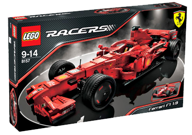 File:Racers25.png