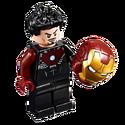 Tony Stark-40334