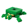 Tortue-21152