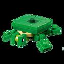 Tortue (Minecraft)