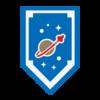 097 RocketshipIcon