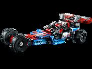 42010 Le buggy tout-terrain 2