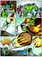 4530 comic