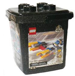 7159 box