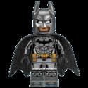 Batman-76112